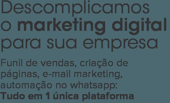 gdigital--2